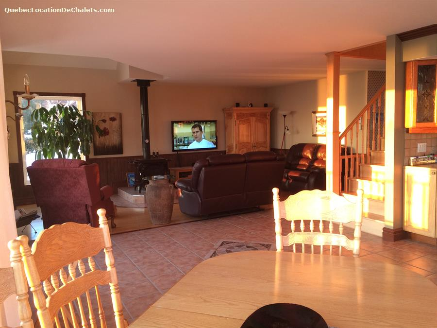 chalet a louer 3204 Charlevoix (photo-7)