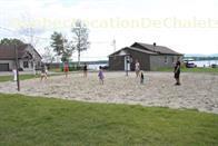 chalet à louer Saguenay-Lac-St-Jean, Lac-Kénogami (pic-8)