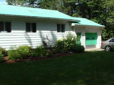 cottage rental Laurentides, Nominingue (pic-2)