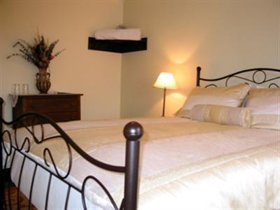 cottage rental Estrie/Cantons-de-l'est, Austin (pic-5)