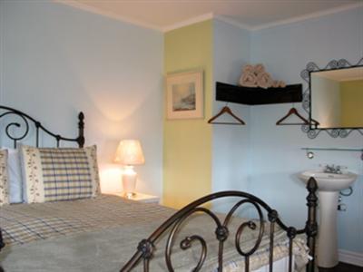 cottage rental Estrie/Cantons-de-l'est, Austin (pic-6)