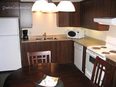 cottage rental Estrie/Cantons-de-l'est, Sutton (pic-4)