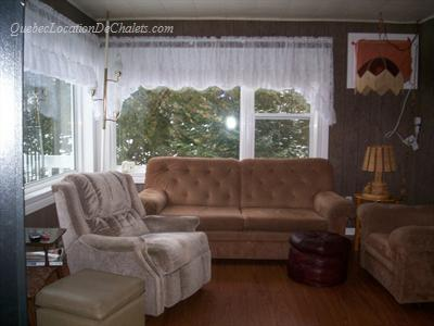 chalet a louer 3632 Laurentides (photo-1)