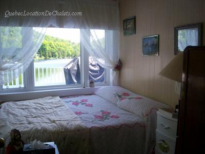 chalet a louer 3632 Laurentides (photo-2)