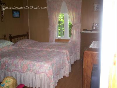 chalet a louer 3632 Laurentides (photo-3)