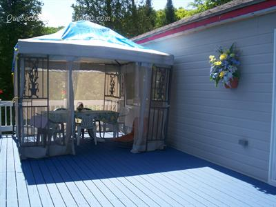 chalet a louer 3632 Laurentides (photo-6)