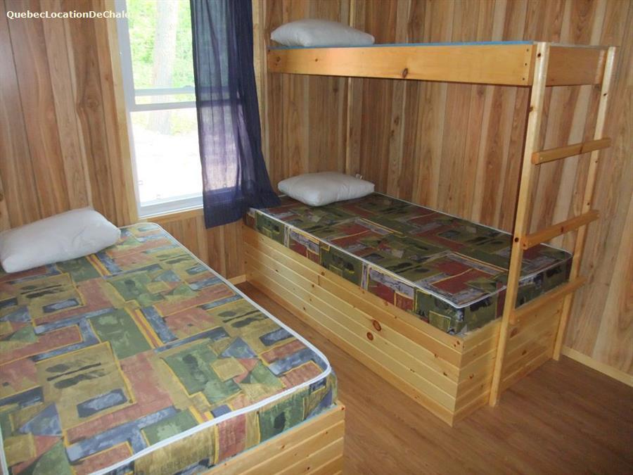cottage rental Outaouais, Rapides-des-Joachims (pic-7)