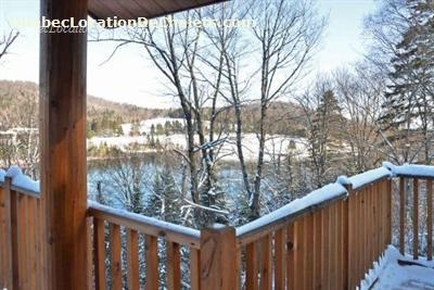 chalet a louer 3872 Laurentides (photo-10)