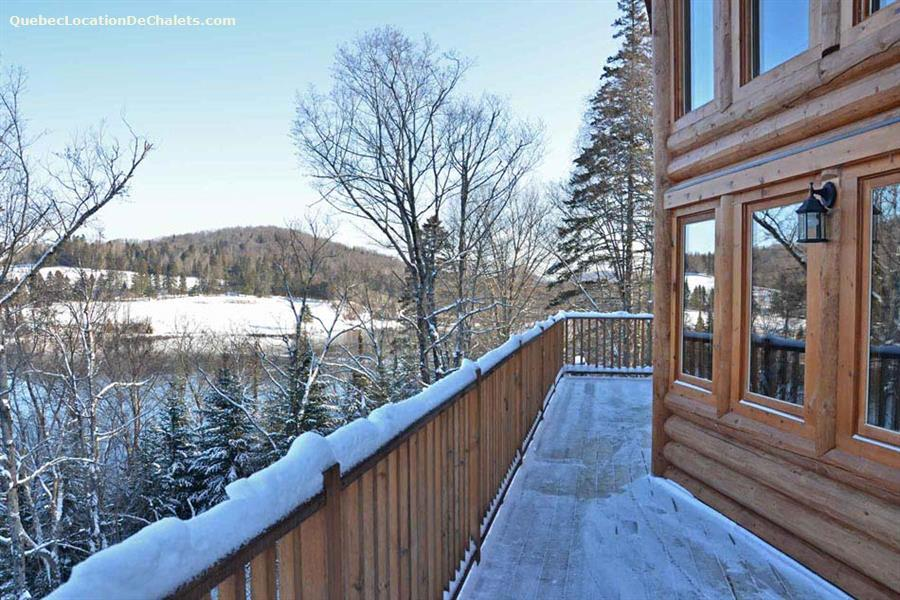 chalet a louer 3872 Laurentides (photo-11)