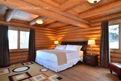 chalet a louer 3872 Laurentides (photo-6)