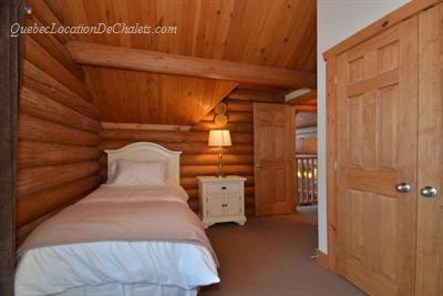 chalet a louer 3872 Laurentides (photo-7)