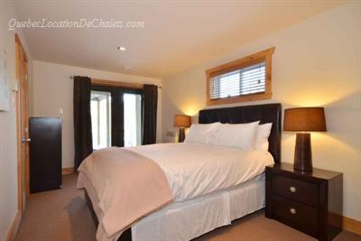 cottage rental Laurentides, Mont-Tremblant (pic-8)