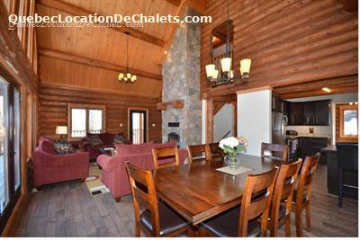 chalet a louer 3874 Laurentides (photo-10)