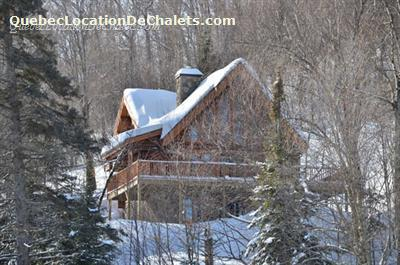 chalet a louer 3874 Laurentides (photo-11)