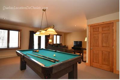 chalet a louer 3874 Laurentides (photo-8)