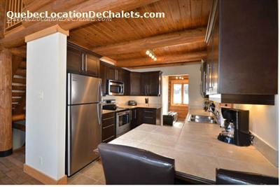 chalet a louer 3874 Laurentides (photo-9)