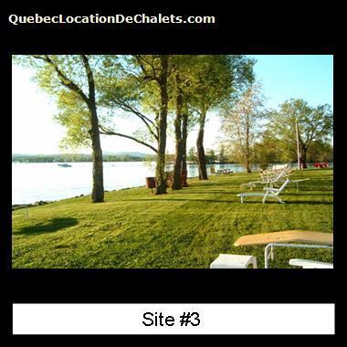 chalet à louer Estrie/Cantons-de-l'est, Magog (pic-8)