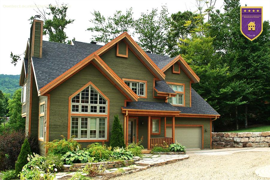 cottage rental Québec, Stoneham (pic-15)