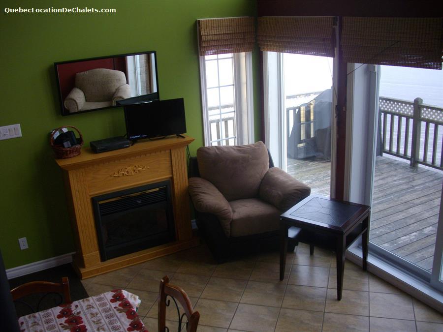 cottage rental Lanaudière, Saint-Jean-de-Matha (pic-6)
