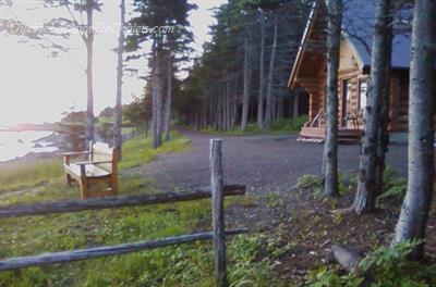 cottage rental Gaspésie, Sainte-Felicité de Matane (pic-4)