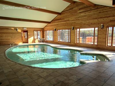 cottage rental Laurentides, Sainte-Agathe-des-Monts (pic-12)