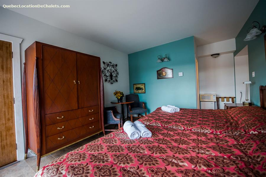 chalet a louer 4151 Outaouais (photo-13)