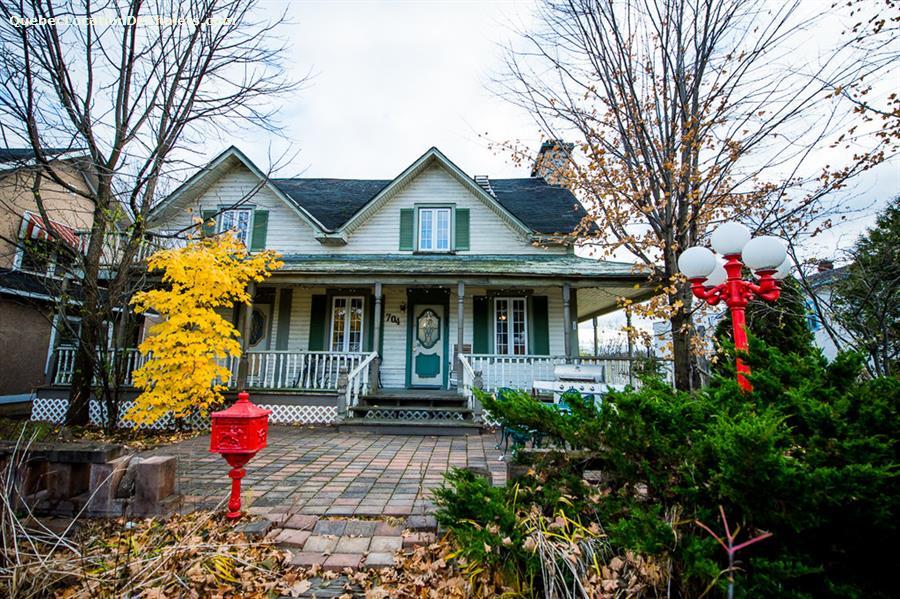 chalet a louer 4151 Outaouais (photo-1)