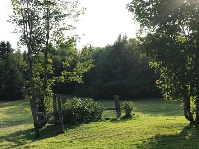 chalet à louer Chaudière Appalaches, Sainte-Apolline de Patton (pic-10)