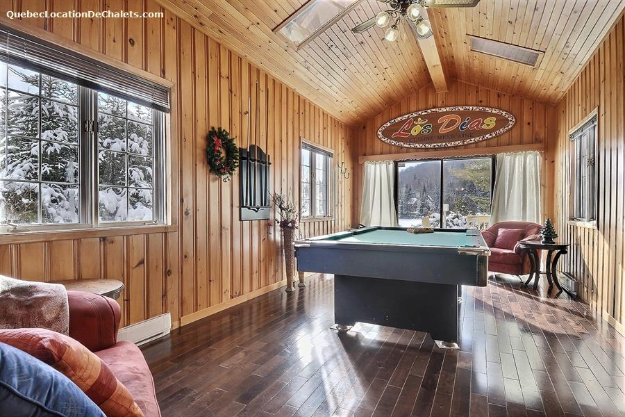 chalet a louer 4183 Laurentides (photo-11)