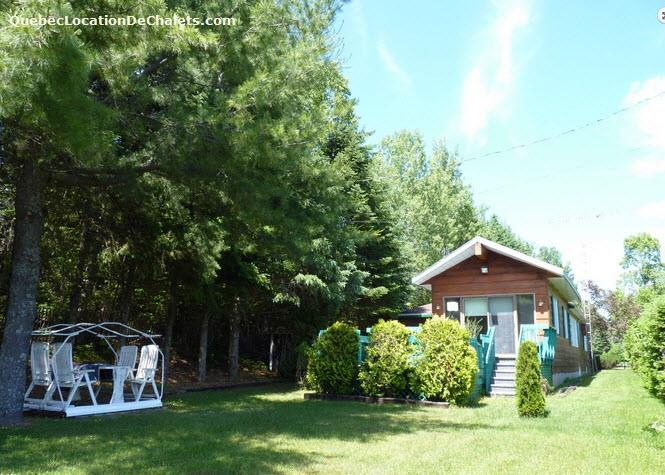 chalet a louer 4183 Laurentides (photo-1)