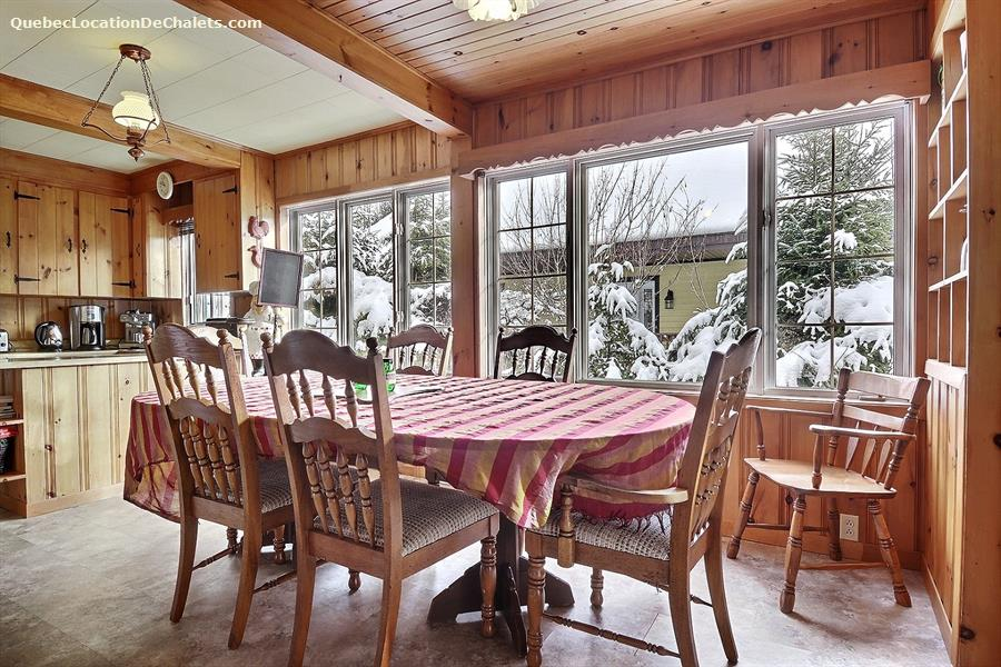 chalet a louer 4183 Laurentides (photo-4)