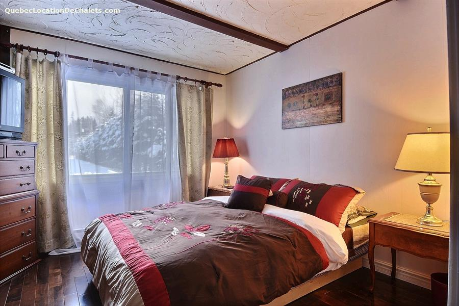 chalet a louer 4183 Laurentides (photo-5)