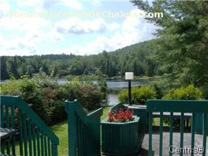 chalet a louer 4183 Laurentides (photo-8)