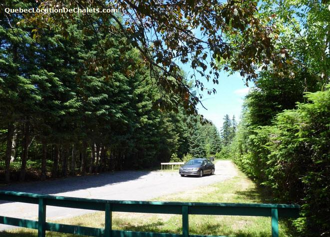 chalet a louer 4183 Laurentides (photo-9)
