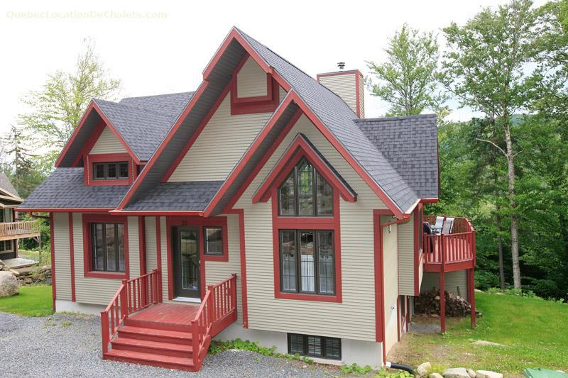 chalet à louer Québec, Stoneham (pic-11)