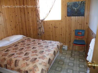 chalet à louer Côte-Nord, Essipit (pic-5)