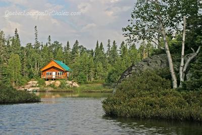 cottage rental Côte-Nord, Tadoussac (pic-3)