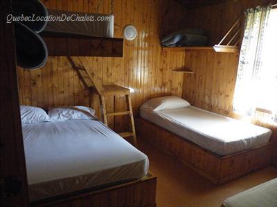cottage rental Côte-Nord, Tadoussac (pic-8)