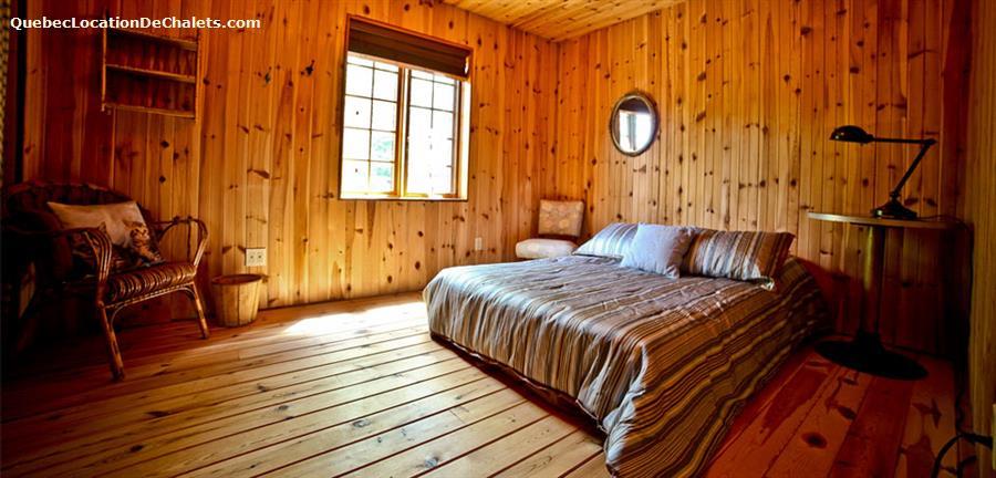 cottage rental Laurentides, Rivière-Rouge  (pic-11)