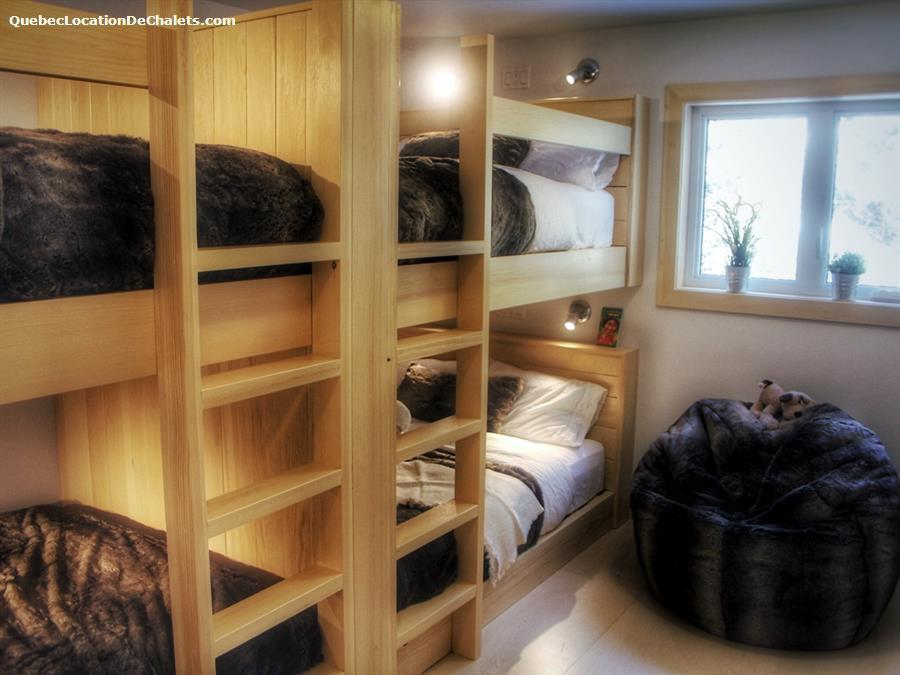 cottage rental Gaspésie, New Richmond (pic-8)