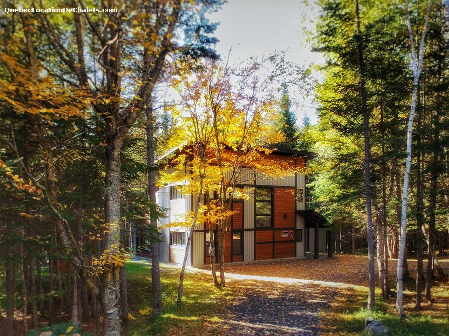 cottage rental Gaspésie, New Richmond (pic-9)