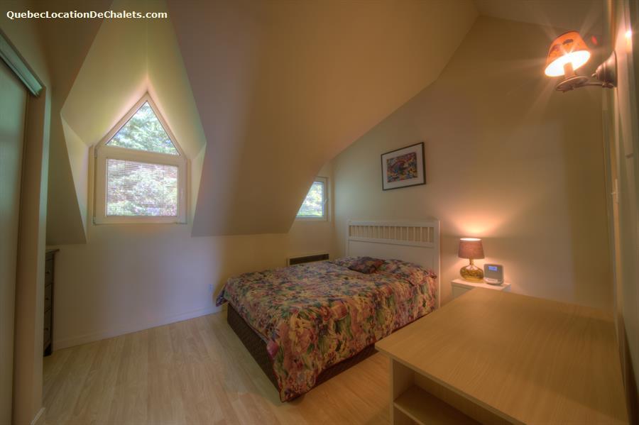 cottage rental Laurentides, Saint-Sauveur (pic-10)