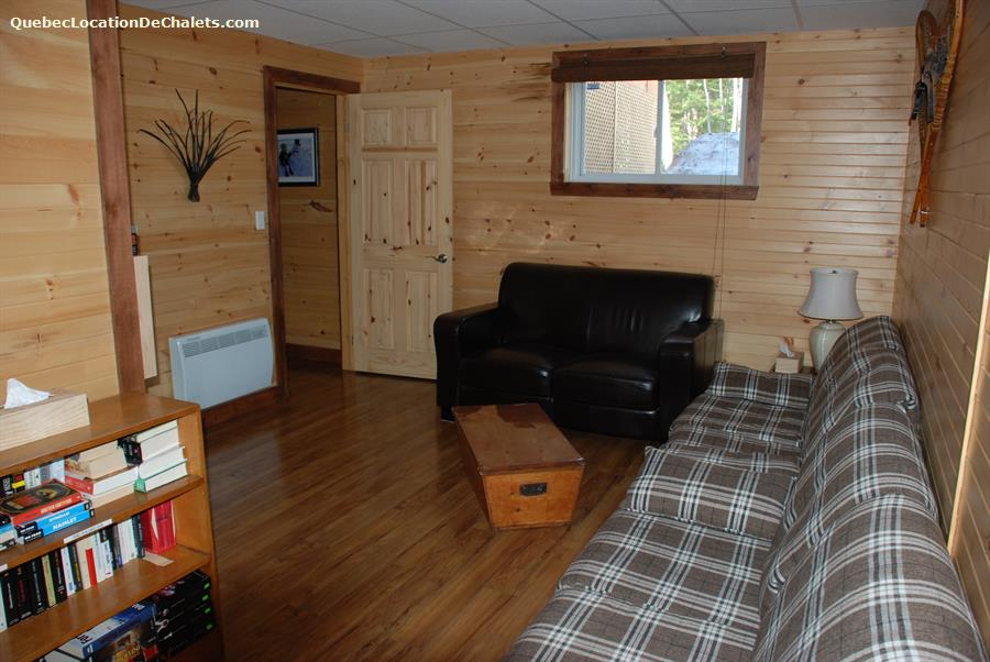 chalet a louer 4369 Charlevoix (photo-10)