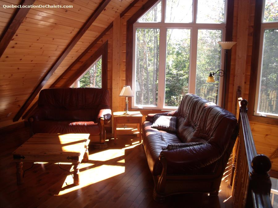 chalet a louer 4369 Charlevoix (photo-11)
