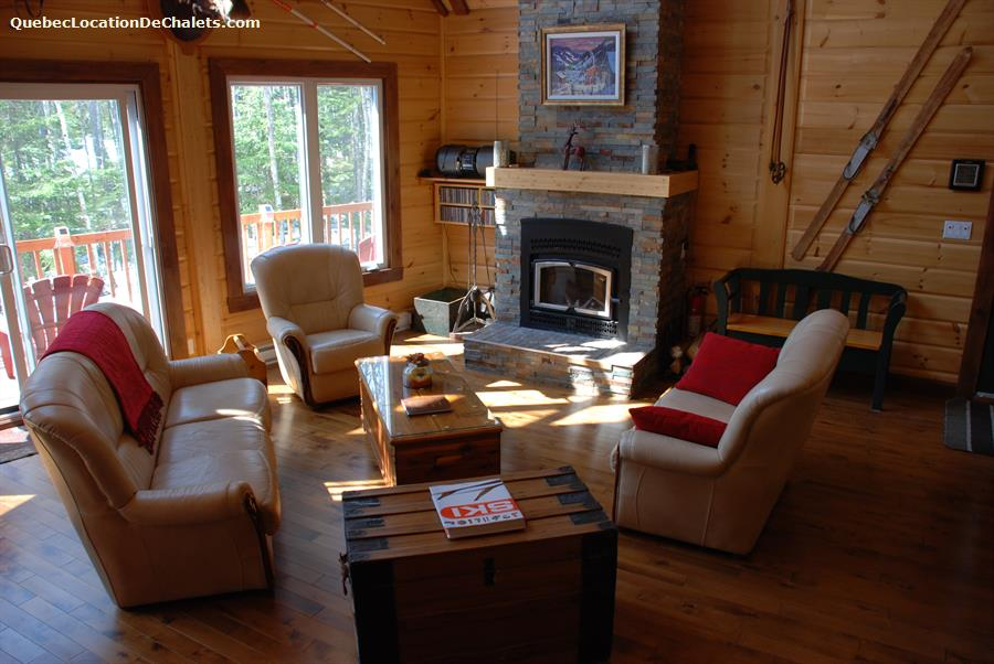 chalet a louer 4369 Charlevoix (photo-3)