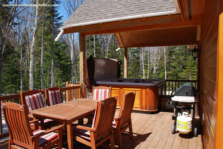 chalet a louer 4369 Charlevoix (photo-4)