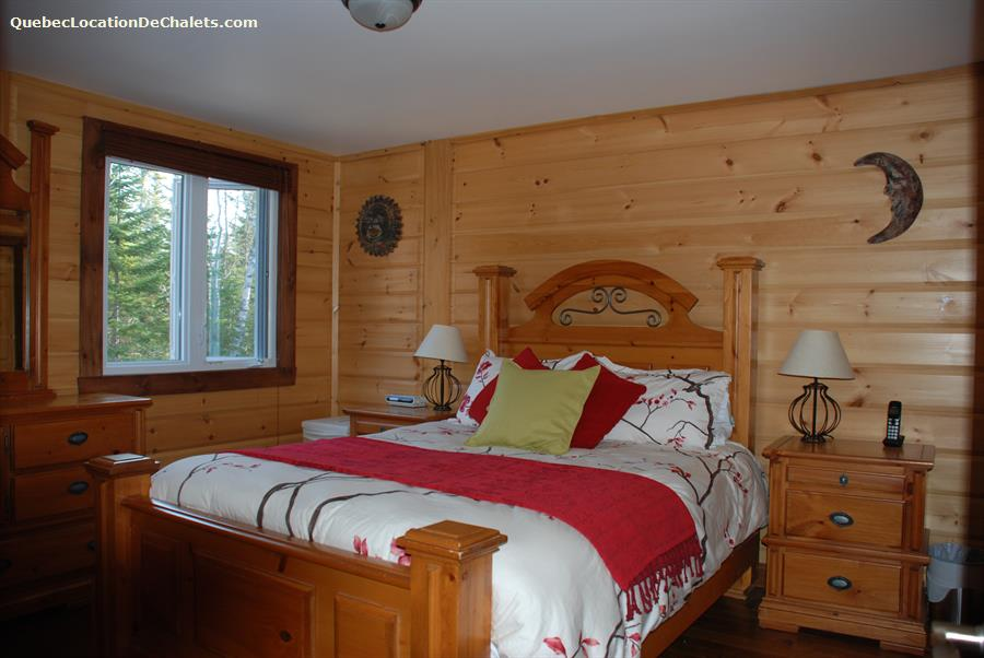 chalet a louer 4369 Charlevoix (photo-6)