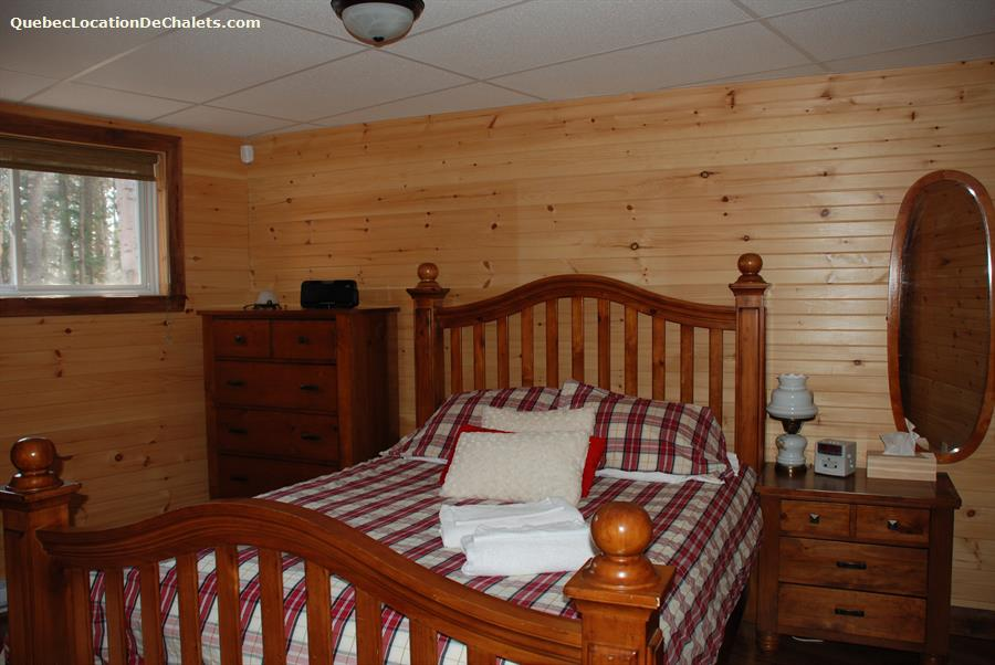 chalet a louer 4369 Charlevoix (photo-7)