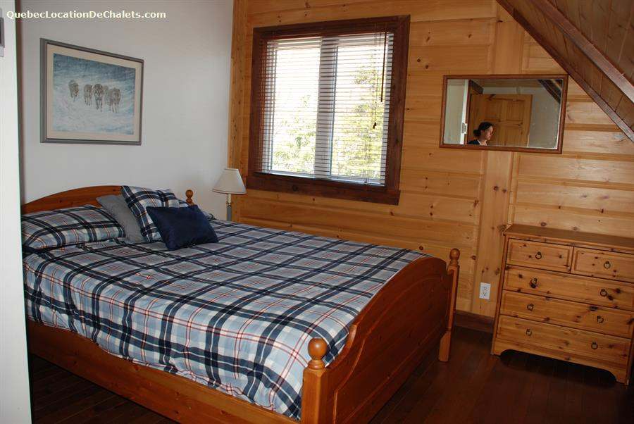 chalet a louer 4369 Charlevoix (photo-8)