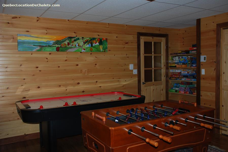 chalet a louer 4369 Charlevoix (photo-9)